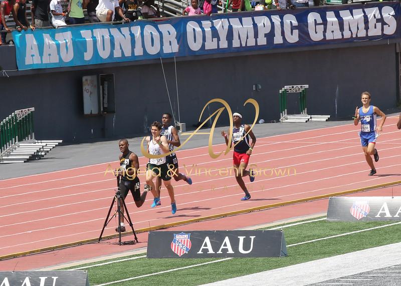2017 AAU Jr Olympics_800m Run_043