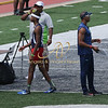2017 AAU Jr Olympics_800m Run_030