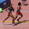 2017 AAU Jr Olympics_800m Run_029