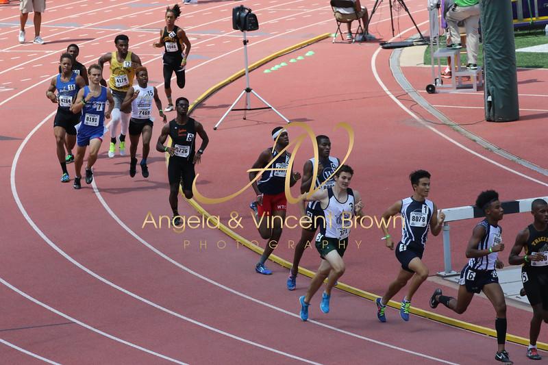 2017 AAU Jr Olympics_800m Run_041