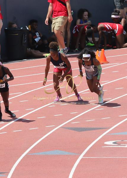 2017 AAU Jr Olympics_800m Run_017