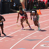 2017 AAU Jr Olympics_800m Run_017