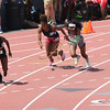2017 AAU Jr Olympics_800m Run_018