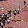 2017 AAU Jr Olympics_800m Run_036