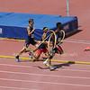 2017 AAU Jr Olympics_800m Run_063