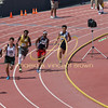 2017 AAU Jr Olympics_800m Run_035