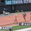 2017 AAU Jr Olympics_800m Run_068