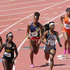 2017 AAU Jr Olympics_800m Run_020