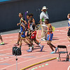 2017 AAU Jr Olympics_800m Run_002
