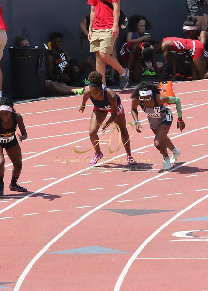 2017 AAU Jr Olympics_800m Run_016