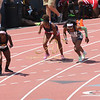2017 AAU Jr Olympics_800m Run_016