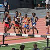 2017 AAU Jr Olympics_800m Run_011