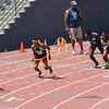 2017 AAU Jr Olympics_800m Run_049