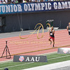2017 AAU Jr Olympics_800m Run_066