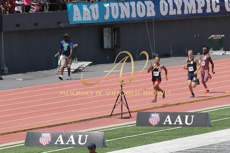 2017 AAU Jr Olympics_800m Run_069