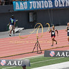 2017 AAU Jr Olympics_800m Run_069