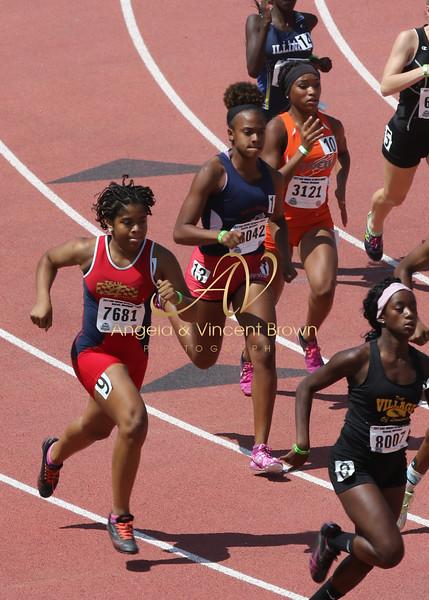 2017 AAU Jr Olympics_800m Run_021