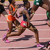 2017 AAU Jr Olympics_800m Run_024