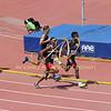 2017 AAU Jr Olympics_800m Run_062