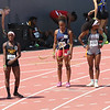 2017 AAU Jr Olympics_800m Run_014