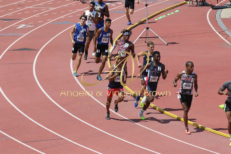 2017 AAU Jr Olympics_800m Run_059
