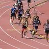 2017 AAU Jr Olympics_800m Run_059