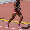 2017 AAU Jr Olympics_800m Run_026