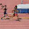 2017 AAU Jr Olympics_800m Run_064