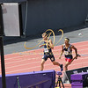 2017 AAU Jr Olympics_800m Run_070