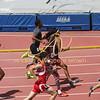 2017 AAU Jr Olympics_800m Run_056