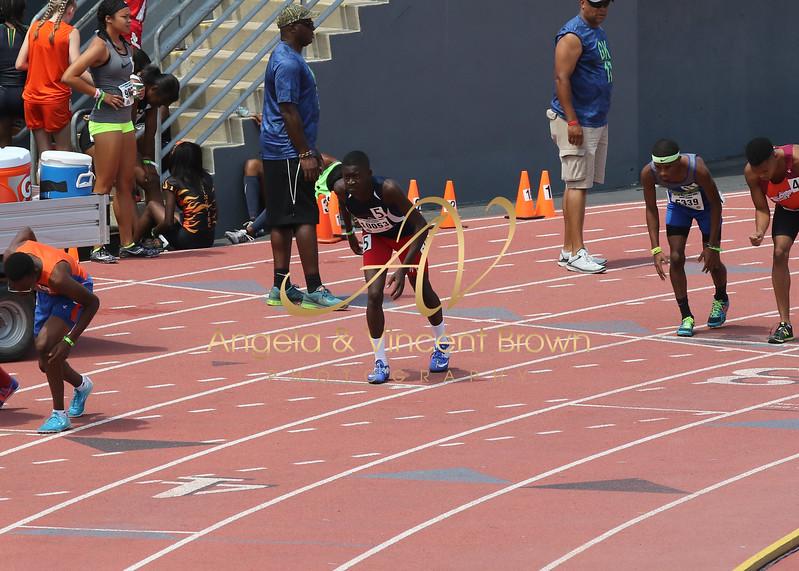 2017 AAU Jr Olympics_800m Run_004