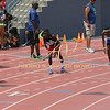 2017 AAU Jr Olympics_800m Run_004