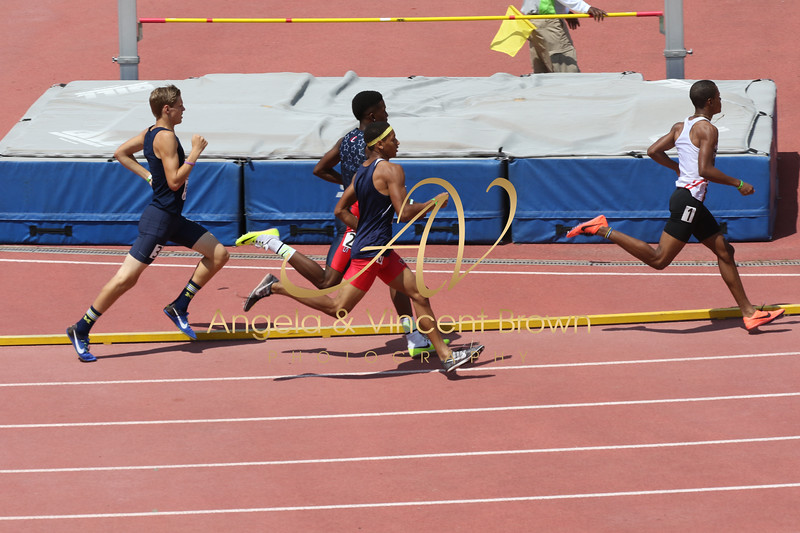 2017 AAU Jr Olympics_800m Run_065