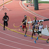 2017 AAU Jr Olympics_800m Run_042