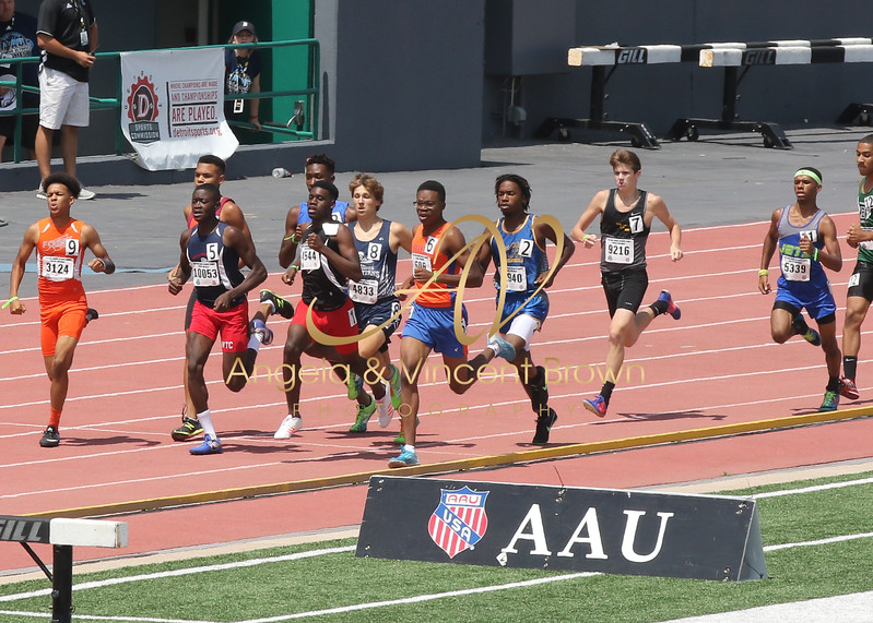 2017 AAU Jr Olympics_800m Run_010