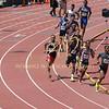 2017 AAU Jr Olympics_800m Run_058
