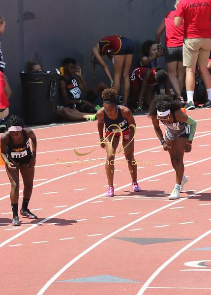 2017 AAU Jr Olympics_800m Run_015