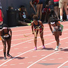 2017 AAU Jr Olympics_800m Run_015