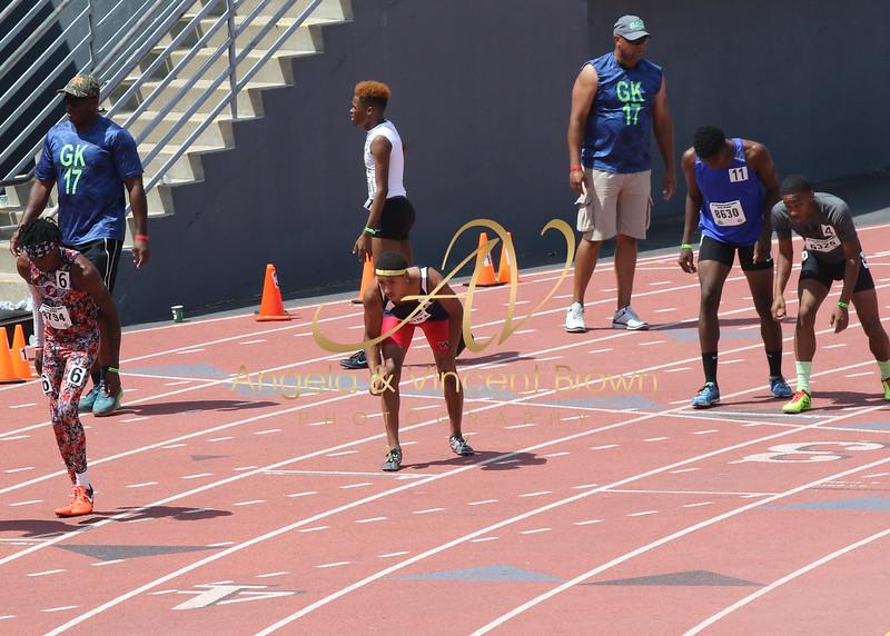 2017 AAU Jr Olympics_800m Run_048