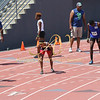 2017 AAU Jr Olympics_800m Run_048