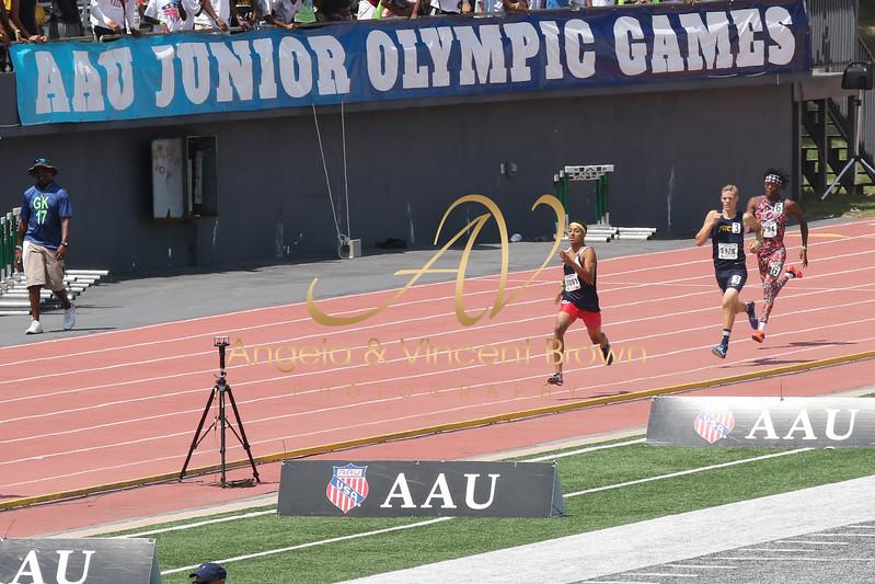 2017 AAU Jr Olympics_800m Run_067