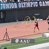 2017 AAU Jr Olympics_800m Run_067