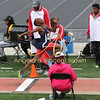 2017 AAU Jr Olympics_Long Jump_046
