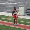 2017 AAU Jr Olympics_Long Jump_018