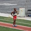 2017 AAU Jr Olympics_Long Jump_017