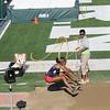 2017 AAU Jr Olympics_Long Jump_008