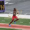 2017 AAU Jr Olympics_Long Jump_015