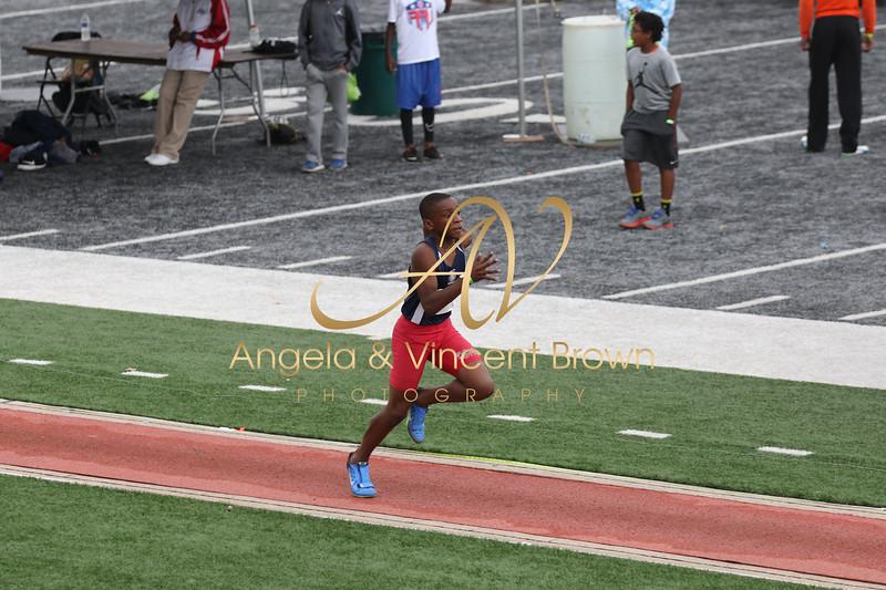 2017 AAU Jr Olympics_Long Jump_022