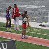 2017 AAU Jr Olympics_Long Jump_038