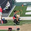 2017 AAU Jr Olympics_Long Jump_006
